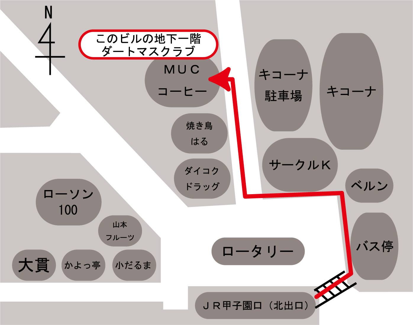 dartmouth-map